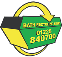 Bath Skips, Skip hire in Bath at Bath Recycling Skips hire